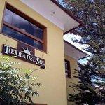 Tierra del Sol Hotel Foto