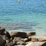 Praia As Pipas