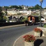Bridge by Hotel Teyssier