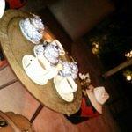 Crepes & Co. Hua Hin Restaurant Foto