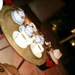 Photo de Crepes & Co. Hua Hin Restaurant