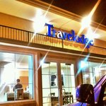 Photo de Travelodge Flagstaff University West