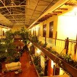 Gran Hotel Foto