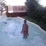 Hotel Eritrea Foto