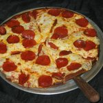 Awsome Pizza
