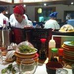 Imagen de Le Sushi Bar