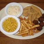 Sullivan's Diner