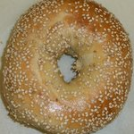The Perfect Bagel