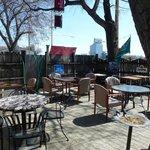Photo de Model-T Inn & Restaurant