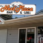 The Next Place Bar & Grill