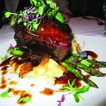 Tender Braised Beef Short Ribs
