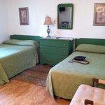 Photo de 88 Motel