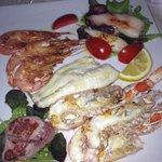 Photo of Restaurante Del Sole