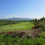 Mitchelstown Golf Club