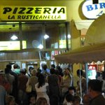 Photo of Pizzeria Rusticanella