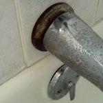 cob job faucet