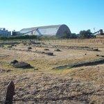 Tempio Apollo Aleo