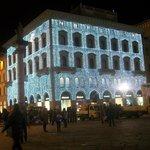 illumination rue