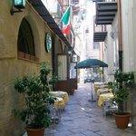 Billede af Ristorante PRIMI PIATTI dal 2005