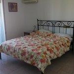 Το δωμάτιο των 100€