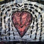 In the heart of Cartegena