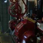 Maszyna do wyrobu słodyczy