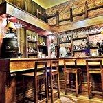 Photo of Restaurant & Emporio Okusa