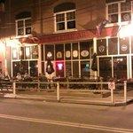 Photo de The Spitfire Arms British Pub