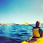 Great Kayak