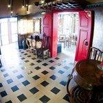 Restaurant_Ieroglif