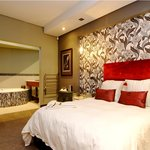Simosihle Suite