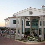 Hotel Real De San Jose Foto