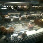 Foto de Sugar Shack Bakery