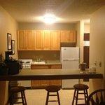 Foto de Red Roof Inn Sioux Falls