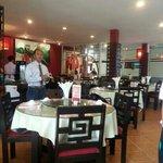 Photo of Hong Lee Restaurant