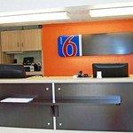 Photo of Motel 6 Little Rock - West