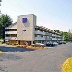 Photo of Motel 6 Charlotte Coliseum
