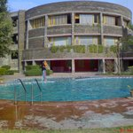 Jain Bandhu Sneh Resorts