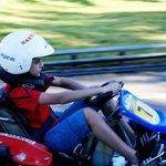 6-12 year old karts