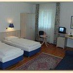 Messehotel Medici