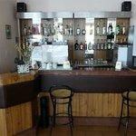 L' angolo bar
