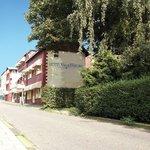 Photo of Fletcher Hotel-Restaurant Valkenburg