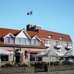 Photo of Fletcher Hotel-Restaurant De Gelderse Poort
