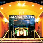Photo de Salamanca Inn