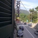 Photo of Albergo Al Ponte Antico