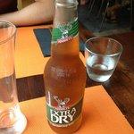 New beer!