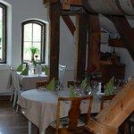 Westerqwarn pub & restaurang