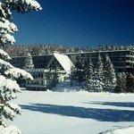 Foto di Lodge at Mount Snow