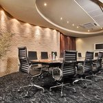 Board Room @ Tribe