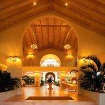 Grenadian Lobby